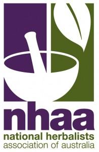 NHAA-logo-196x300